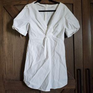 ALC Mirren dress